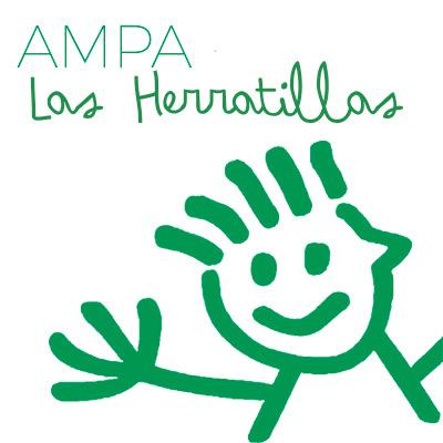 AMPA Las Herratillas